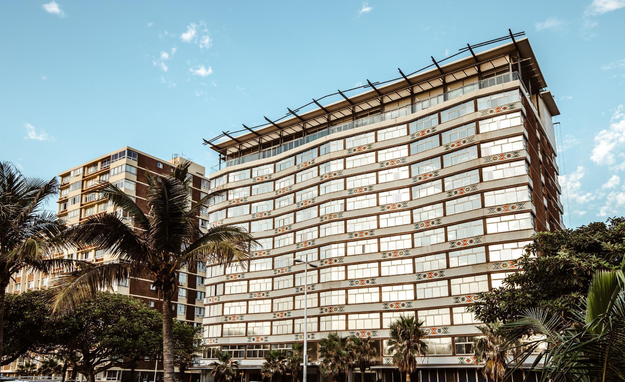 Redlands Hotel and Lodge, Pietermaritzburg: Bewertungen, 38 authentische.