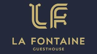 La Fontaine Guest House