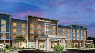 Hilton Garden Inn Apopka City Center, FL
