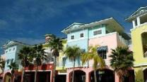 Lighthouse Resort: Inn & Suites