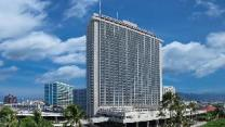 Ala Moana by Luxury Suites International