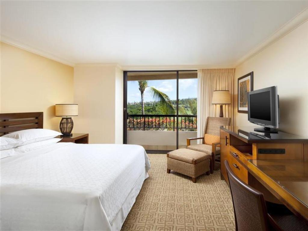 Veure totes les 60 fotos Sheraton Maui Resort and Spa