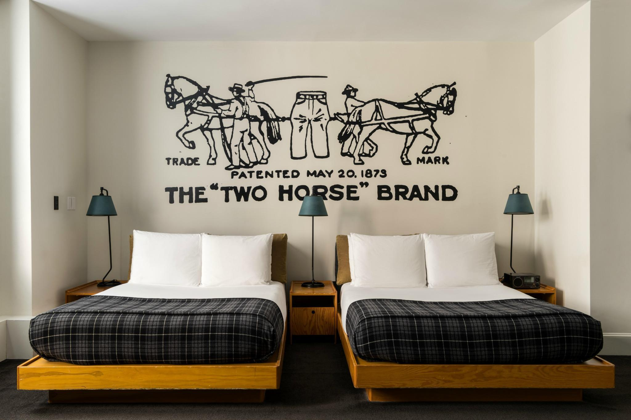 best price on ace hotel in new york ny reviews see photos and details