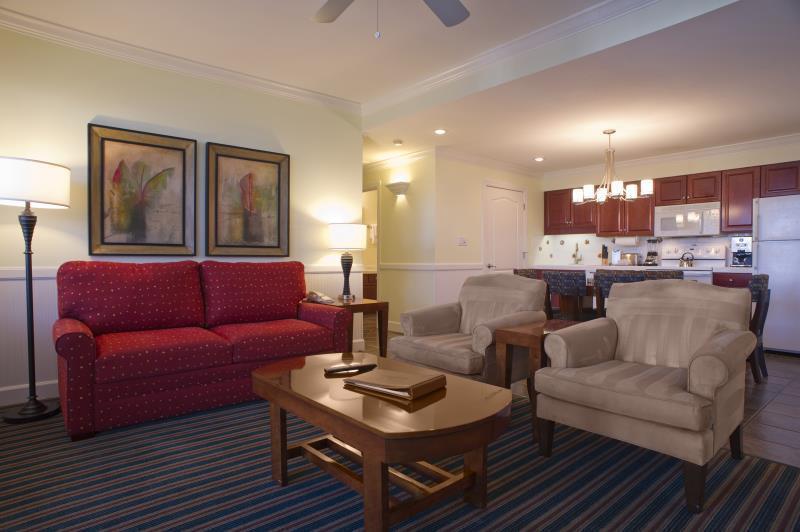 Grand beach resort by diamond resorts in orlando fl - 2 or 3 bedroom suites in orlando florida ...