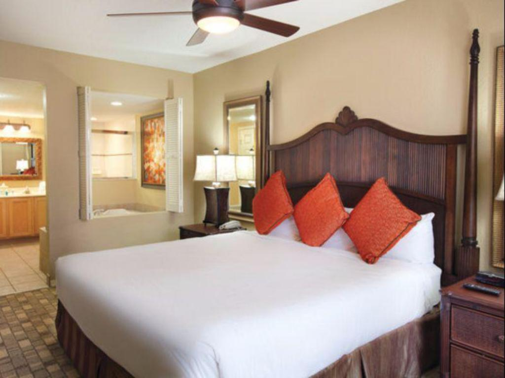Best Price On Wyndham Palm Aire In Fort
