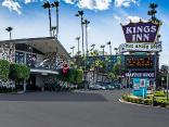Kings Inn Hotel San Diego