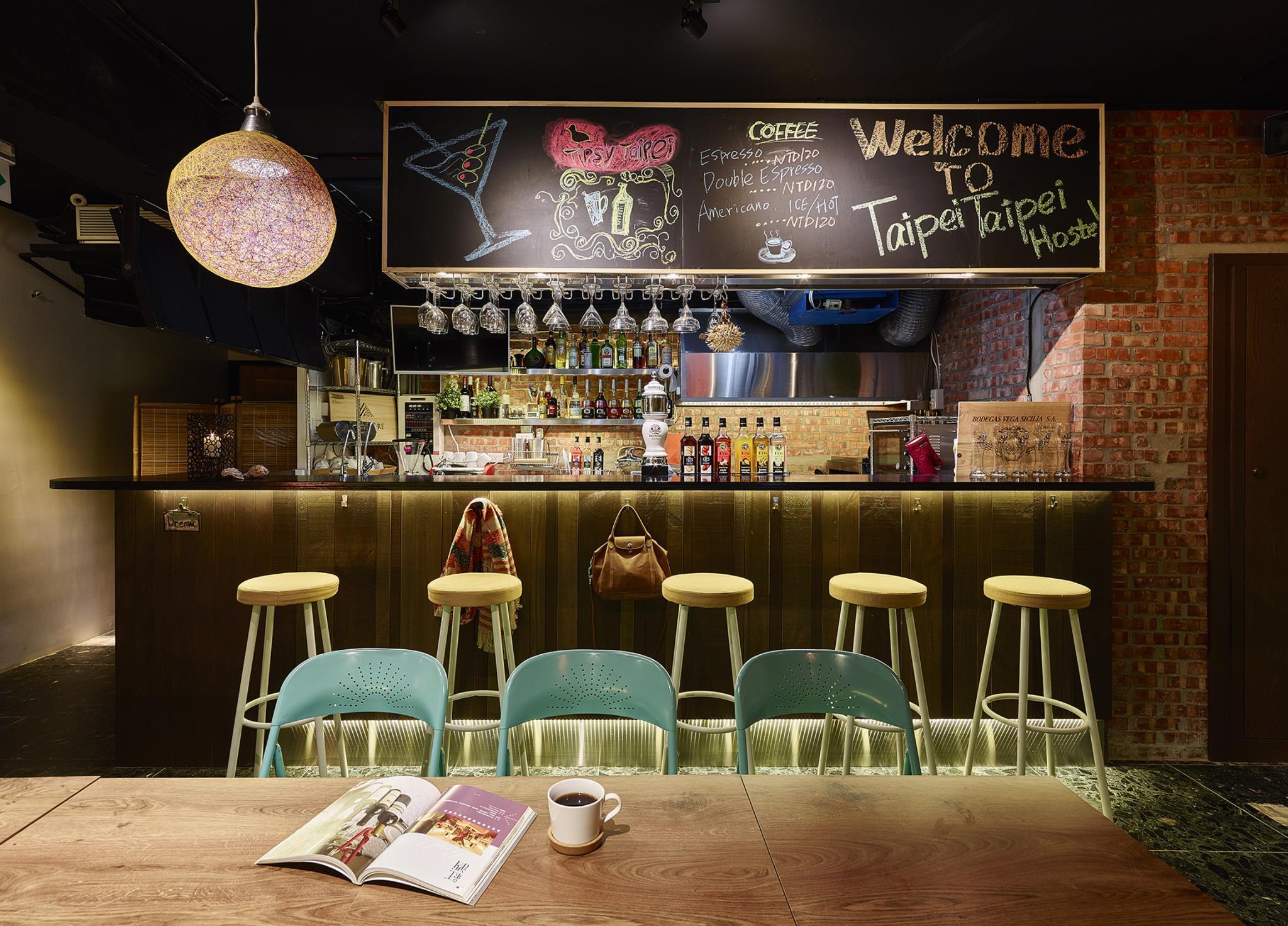 taipei taipei hostel in taiwan room deals photos reviews rh agoda com