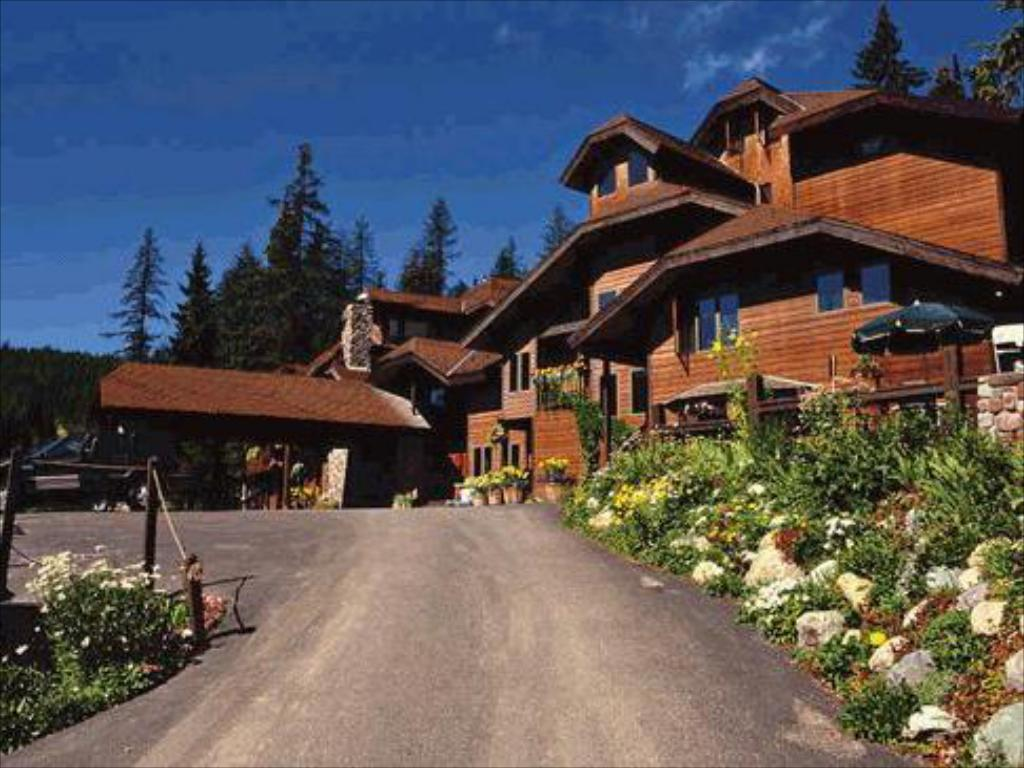 kandahar lodge in whitefish (mt) - room deals, photos & reviews