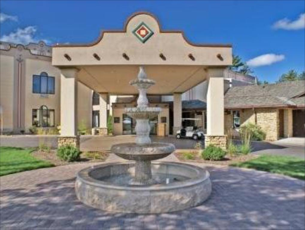 Chula Vista Resort Wisconsin Dells Wi United States: Best Price On Chula Vista Resort In Wisconsin Dells (WI