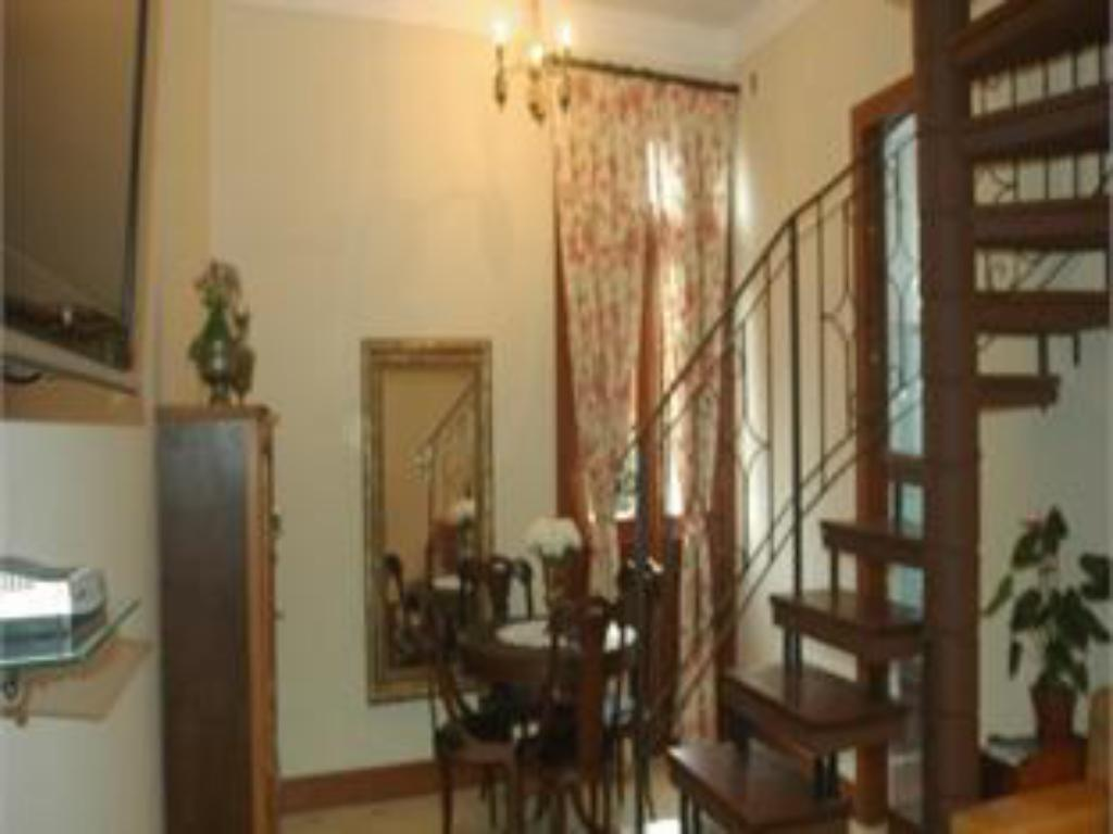 Interior view Hotel Boutique Quinta das Videiras