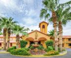 Quality Inn and Suites Goodyear - Phoenix West