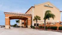 Comfort Inn & Suites Texas City Texas City