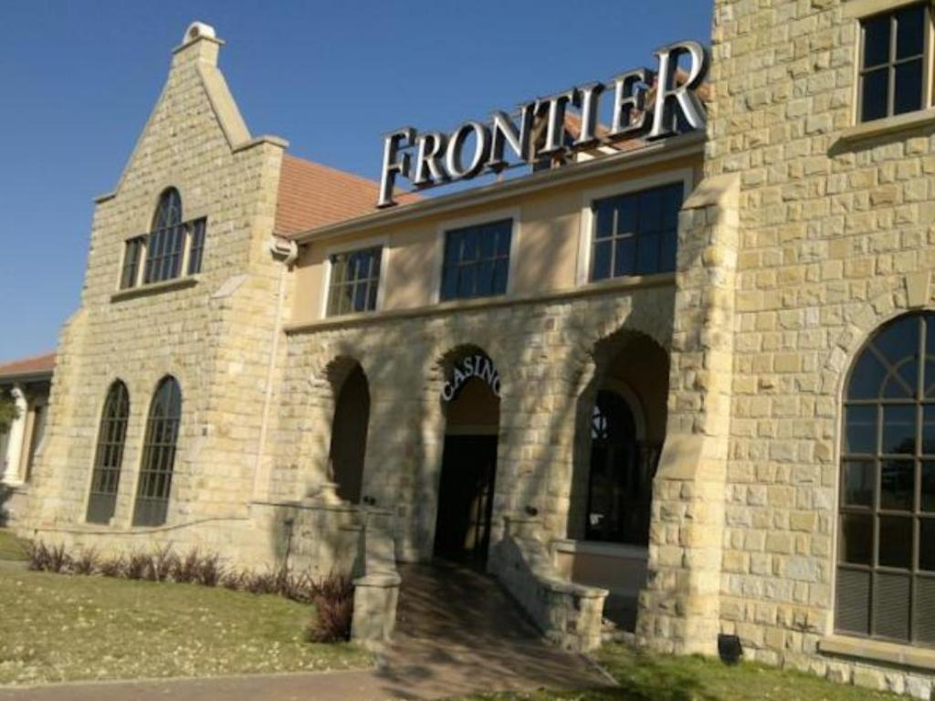 More about Peermont Metcourt at Frontier Bethlehem