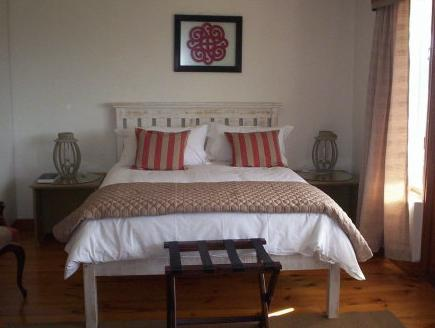 Double Bed Upper Level - SPECIAL !!