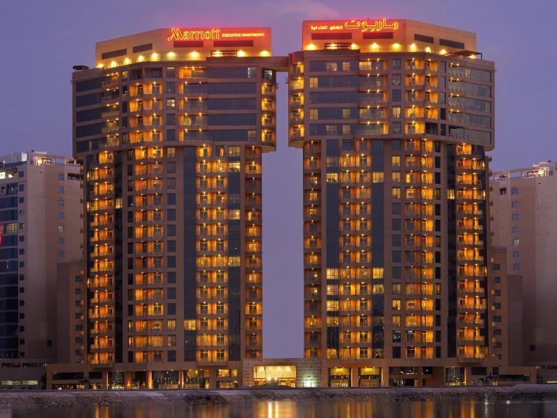 juffair map and hotels in juffair area manama rh agoda com