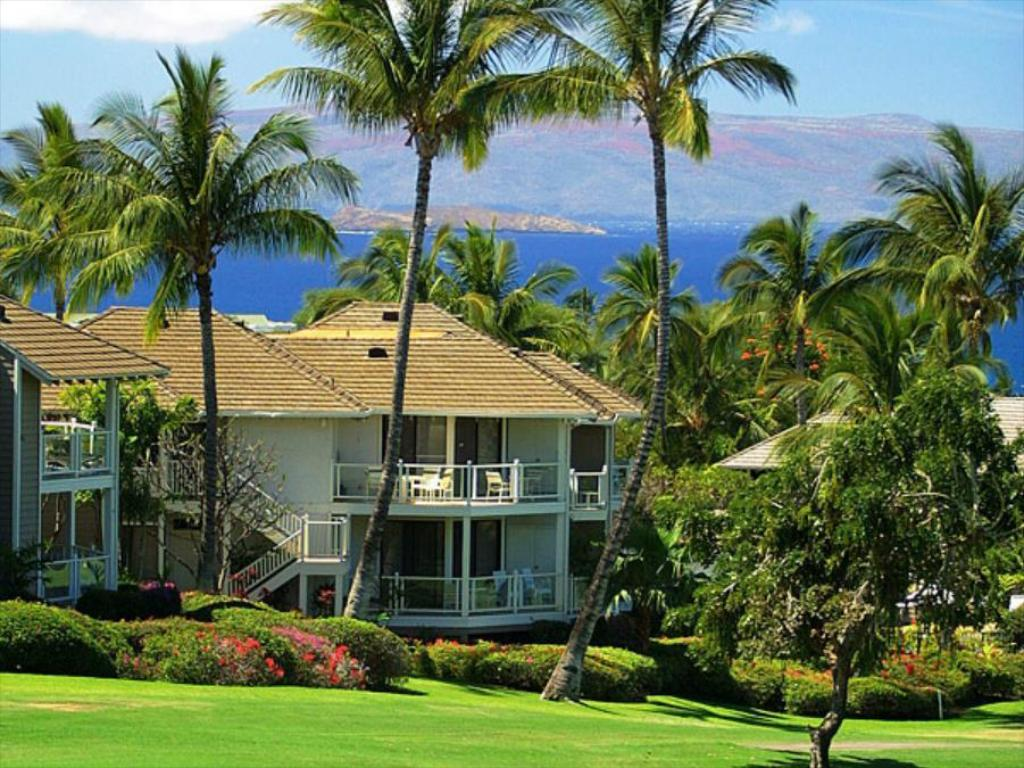 More about Wailea Grand Champions Villas, A Destination Residence