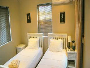 Suite Familiar de 2 dormitorios (Family Two-Bedroom Suite)