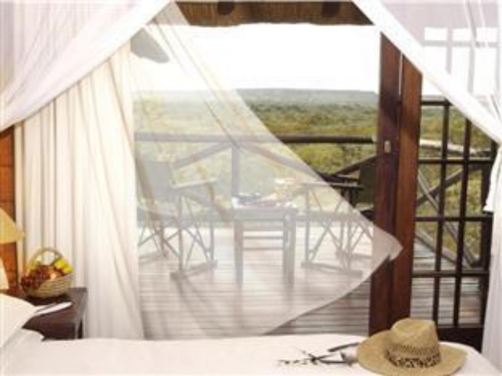 Se alle 29 billeder Zwahili Game Lodge