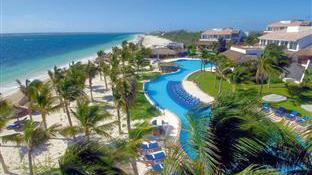 Desire Pearl Resort and Spa Riviera Maya All Inclusive Couples Only