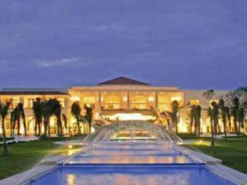 Best price on el dorado royale a spa resort by karisma in for El dorado cabins
