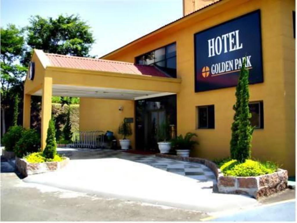 More about Golden Park Hotel Viracopos