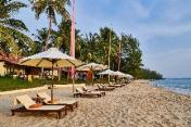 Chen Sea Resort and Spa Phu Quoc