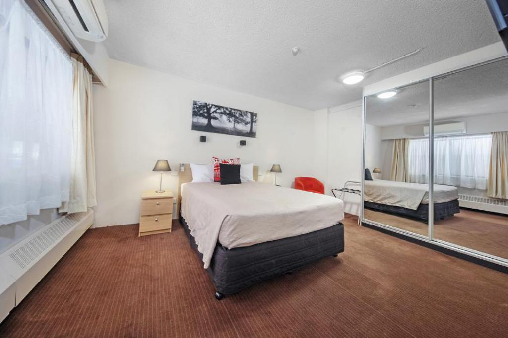 See all 27 photos Belconnen Way Hotel & Serviced Apartments