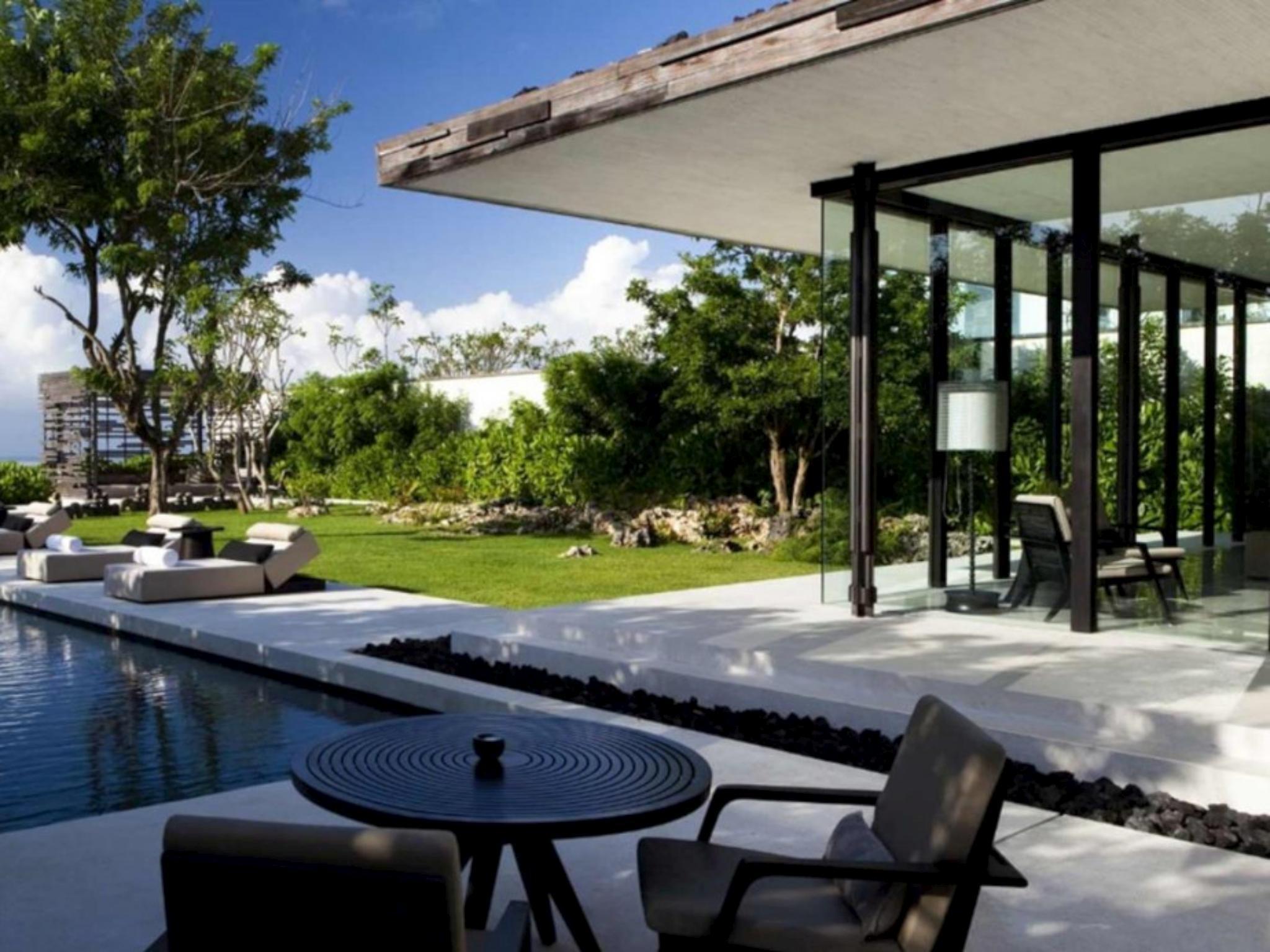 Alila Villas Uluwatu Resort Villa Bali Deals Photos Reviews