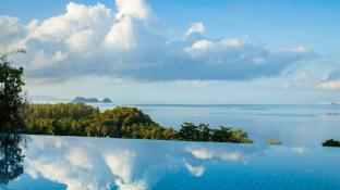 f899e500201 10 Best Koh Phangan Hotels  HD Photos + Reviews of Hotels in Koh ...