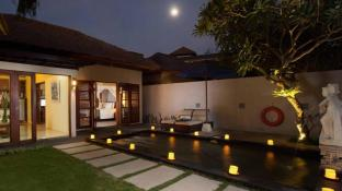 Bali Baliku Private Pool Villas