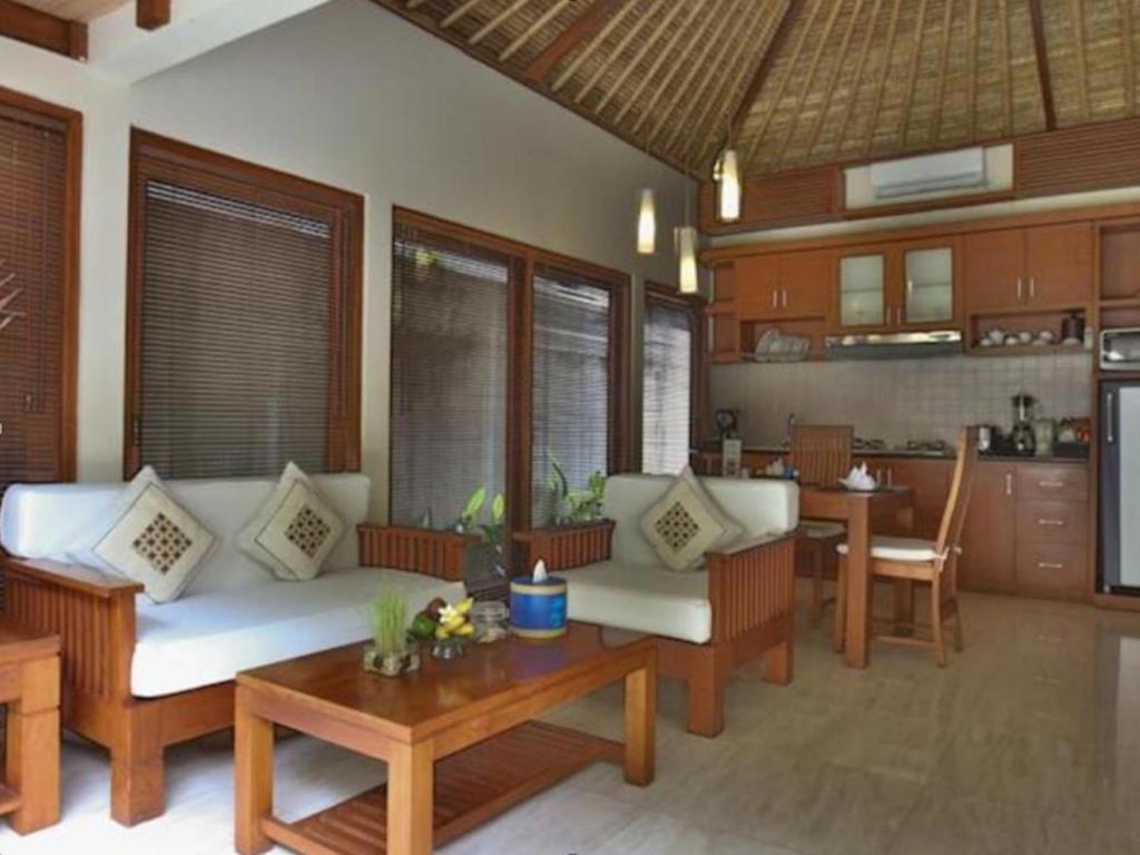 Bali Baliku Private Pool Villas Resort Deals Photos Reviews