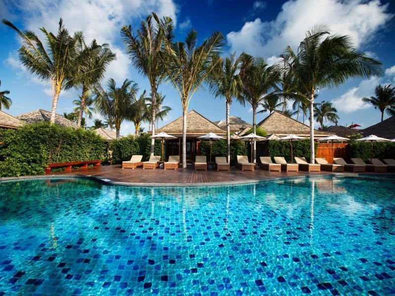 deva beach resort  u0026 spa best price on deva beach resort  u0026 spa in samui   reviews   rh   agoda