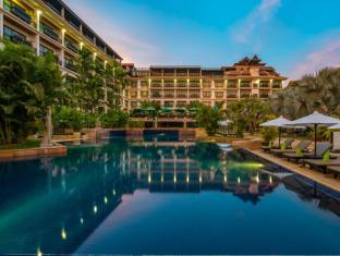 Angkor Miracle Resort & Spa
