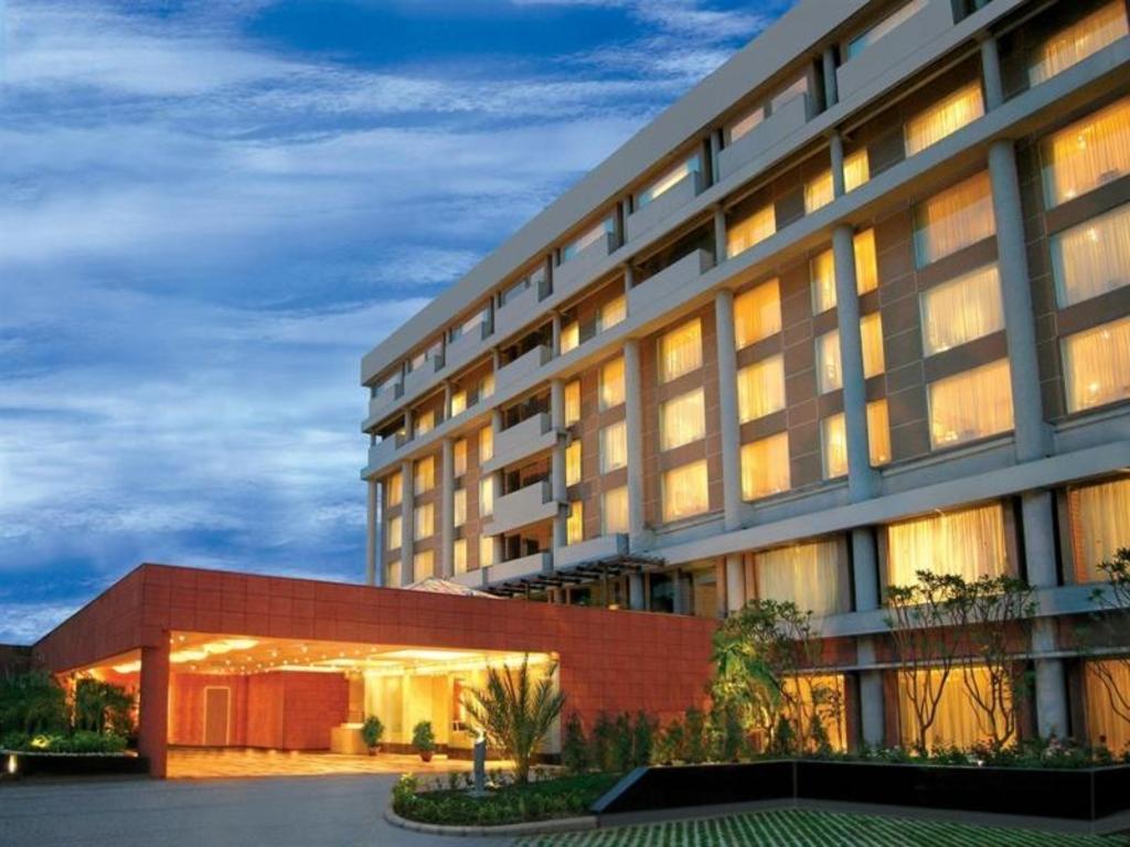 Best Boutique Hotels In Delhi
