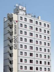 Hotel Wing International Shimonoseki