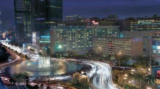 10 Best Jakarta Hotels Hd Photos Reviews Of Hotels In Jakarta