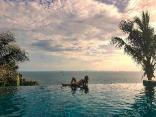 Sunset Hill Boutique Resort Koh Phangan