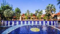 Baan Grood Arcadia Resort & Spa (SHA Certified)