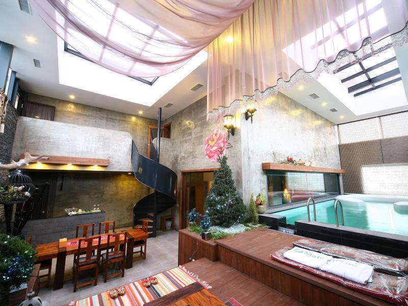 hotels near gimpo airport seoul best hotel rates near airports rh agoda com