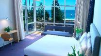 Dive Hotel Coogee Beach