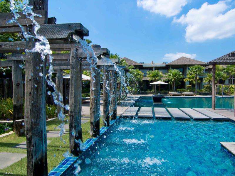 pattara resort spa in phitsanulok room deals photos reviews rh agoda com