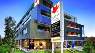 Punthill Apartment Hotels Oakleigh