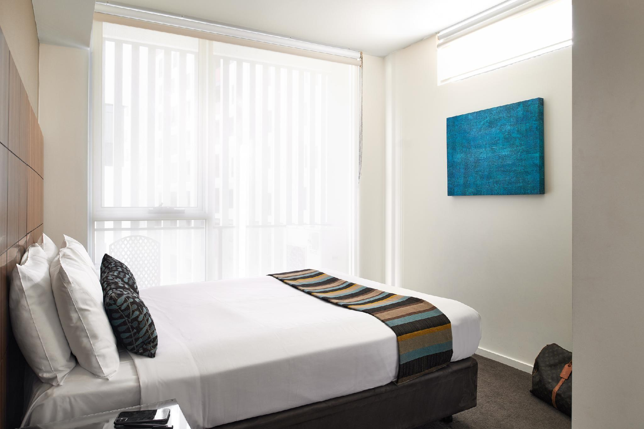 Book Punthill Apartment Hotels Knox (Melbourne) - 2019 ...