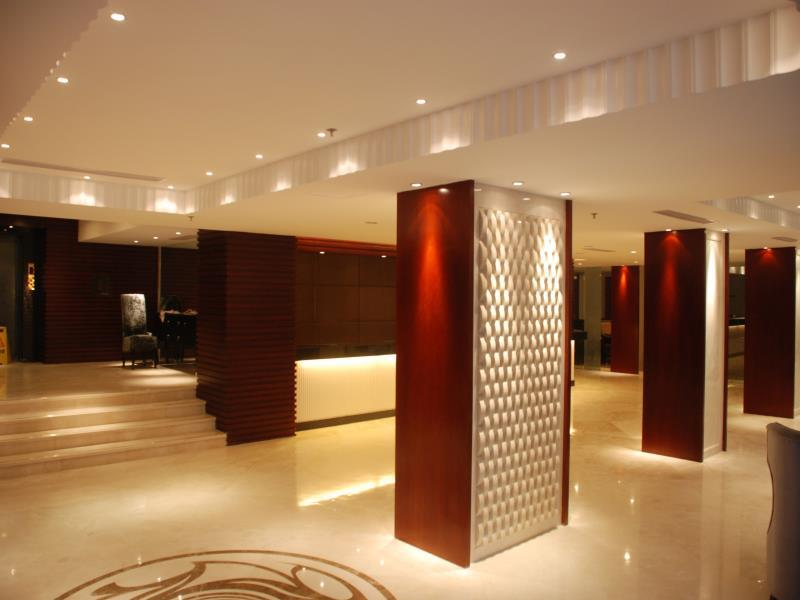 baron business bund hotel in shanghai room deals photos reviews rh agoda com