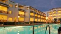 Hotel Timoulay and Spa Agadir