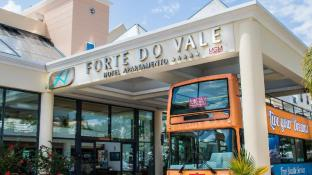 Grand Muthu Forte do Vale