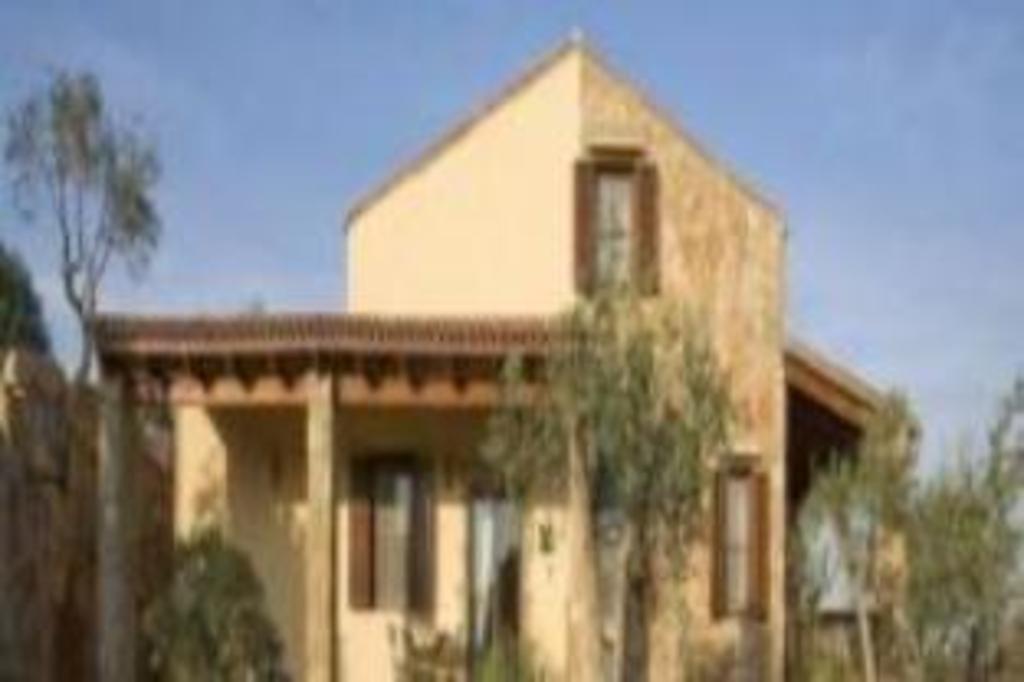 Best Price on Residenze Di Campagna - Il Podere Di Monte