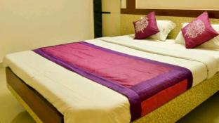 Hotel Tulsi Park (Pet-friendly)