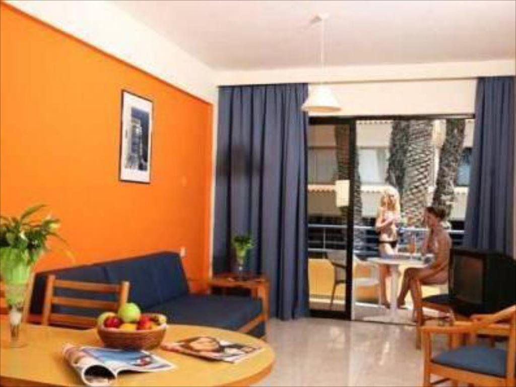 See all 28 photos Melpo Antia Suites