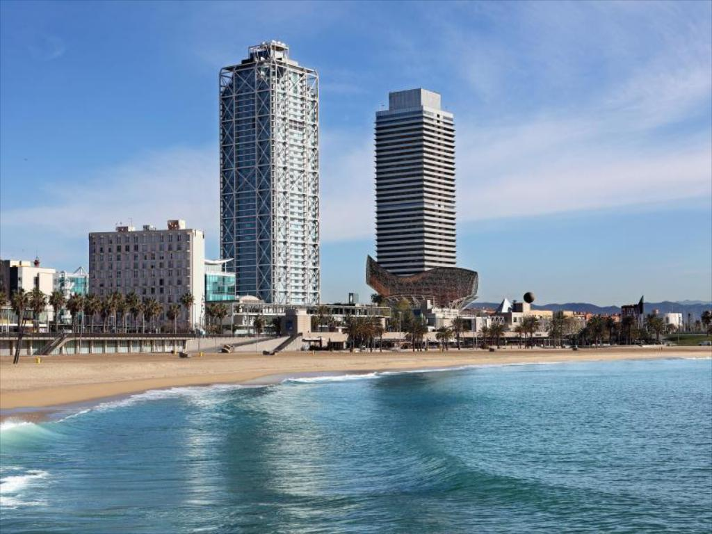 casino barcelona barcelona spain